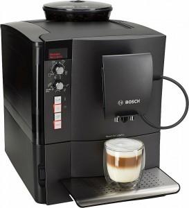 Bosch VeroCafe Kaffeevollautomat